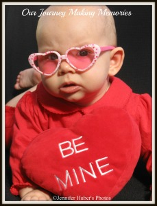 Be Mine copy right 2