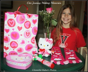 Valentine 2014 ps final