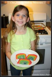 rainbow cookiescopyright.jpgwhite
