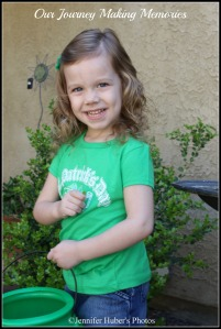 st patty day smile 2 copy right