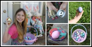 Easter egg hunt 2014 collage.png copyright
