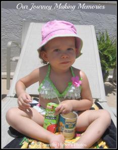 summer2007.pngcopyright