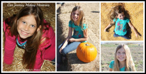 Fall 2013 copyright