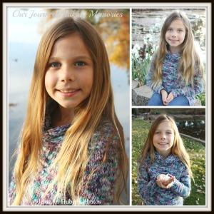 Thanksgiving collage3.jpgcopyrightFinal