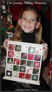 Christmas countdown 2011jpg