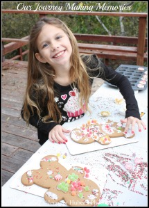 cookiedecoratingpartycopyright2012