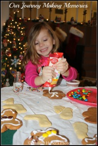 decoratinggingerbread2copyright