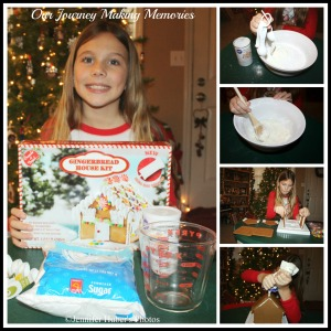 Gingerbreadhousecollage tutorial copyright2014