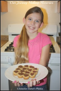 peanutheartcookiescollage2copyright